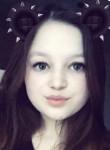 lena, 20  , Meru