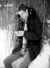 Aleksandr, 36, Russia, Dubna (MO)