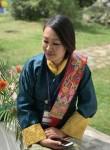 choney, 35  , Thimphu