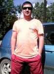 Dmitriy, 36  , Zavolzhe