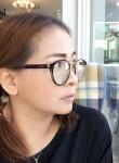 Chotika, 49  , Chiang Rai