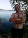 Aleksey, 35  , Kushnarenkovo