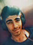 Cagatay , 18  , Sivas