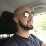 Nick, 38  , Gavardo