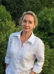 Irina, 48  , Moscow