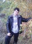 Aleksandr, 32  , Rossosh