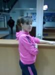 Feechka, 36  , Perevoz