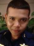 Akechai, 23  , Surat Thani