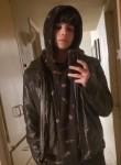Martin, 18  , Reedley
