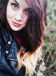 Anna, 25, Odessa
