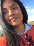 Yessi, 19, Ensenada