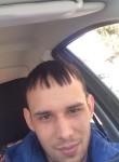 Marat, 29  , Yasnyy