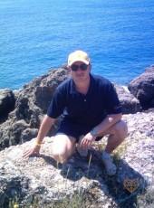 Aleksey, 43, Kuwait, Al Ahmadi