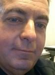 Donnie, 50  , Auburn (State of Washington)