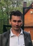 Vladimir, 47  , Voronezh