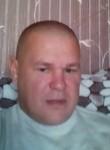 Aleksey, 45  , Chekhov