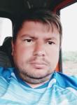 Aleksey, 36  , Tachov
