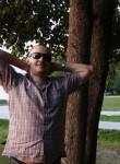 Aleksey, 34  , Ryazan