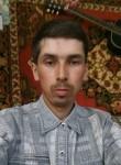 Aleksandr, 29  , Vichuga