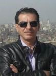 Hassan, 47  , Latakia