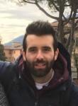 Giulio, 26  , Padova