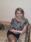 seva, 32  , Baku