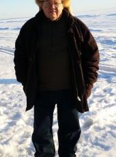 Bob, 59, Kazakhstan, Almaty