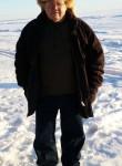 Bob, 59, Almaty