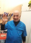 Ramil, 58  , Sheremetevskiy