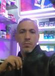 Khaled, 42  , Algiers