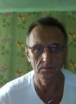 daosiz, 58  , Yaroslavl
