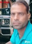 प्रमोद पाटील, 68  , Pune