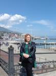Sofiya, 61  , Yalta