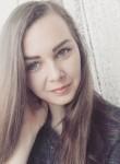 Anna, 31  , Dzerzhinsk