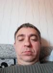 Vagojanos, 47  , Balmazujvaros