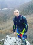 Beni, 36  , Podujeva