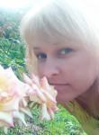 Svetlana, 37, Chernihiv