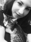Sobi, 23, Rostov-na-Donu