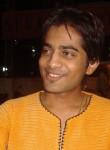 Nikunj, 33 года, Nadiād