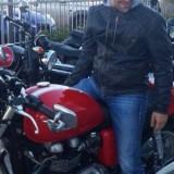 Roberto, 46  , Rovellasca
