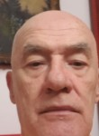 Alexandru Mircea, 73  , Cluj-Napoca