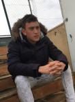 tadeo, 20 лет, Girona