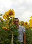 Andrey, 35  , Kuzovatovo