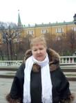 Natalya Ishchenko , 57  , Lyubertsy