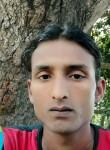 Roshan, 20  , Ash Shahaniyah