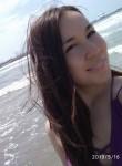 Elena, 26, Moscow