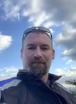 Siman, 38  , Tauranga