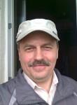 Sergey, 60, Kovrov