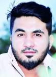 Syed, 31  , Hosur