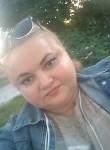 Svetlana, 22  , Pugachev